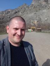 ИП Манжело ТМ Манжелания и ТМ Крымский Продукт