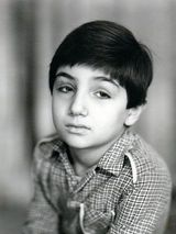 garegin georgiev