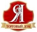 ИП Сажин Артем Владимирович