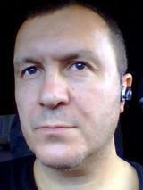 Дмитрий Баранов