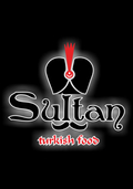 Sultan Turkish food