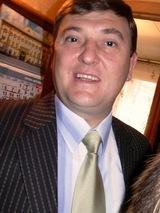 Валерий Скрипченко