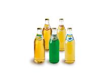РЕТРО-лимонады Дюшес, Буратино, Саяны, Тархун, Лесная ягода, Лимонад
