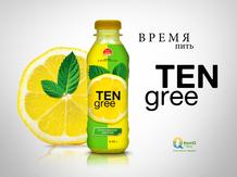 TenGree