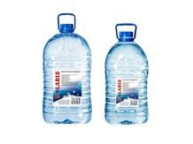 Вода Polaris