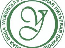 Унженская